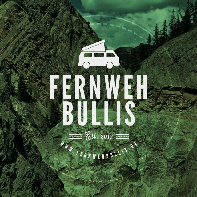 Fernwehbullis.de
