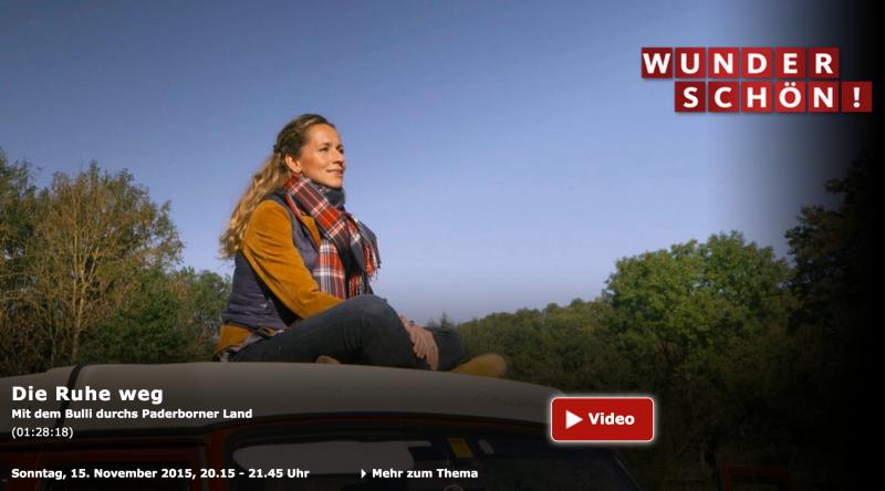 WDR-Wunderschoen-Paderborner-Land
